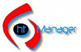 ht Manager