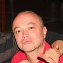Ralf Wagner