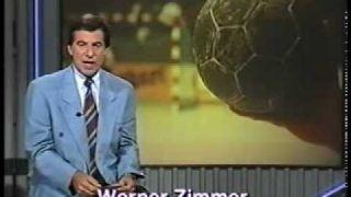 19920707 TVN BL 07.07.1992